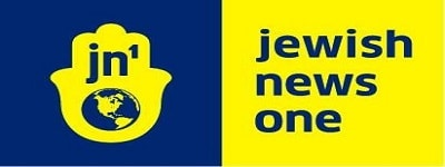 Jewish_News_One_Logo