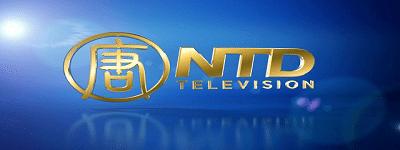 NTD_TV